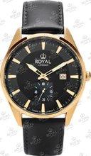 Royal London Merton 41394-03