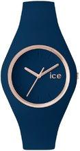 Ice Watch 001059