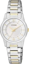 Citizen ER0184-53A