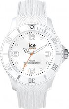 Ice Watch 013617