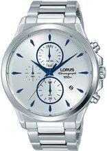 Lorus RM399EX9
