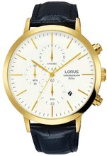 Lorus LOR-RM370DX9