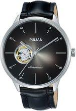 Pulsar PU PU7023X1