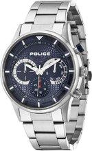 Police Driver PL.14383JS/03M
