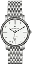Continental 12201-LD101131