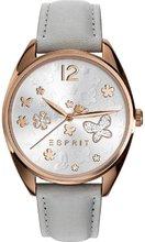 Esprit ES108922004