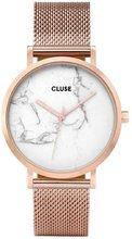 Cluse La Roche CL40007