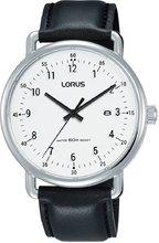 Lorus RH913KX9