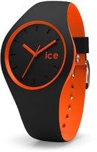 Ice Watch 001529