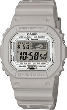 Casio GB 5600B K8ER