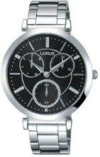 Lorus LOR-RP509AX9