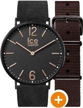 Ice Watch CHL.B.COT.41.N.15