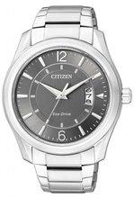 Citizen Classics AW1030-50H