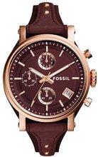 Fossil ES4114