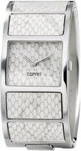 Esprit ES103102001