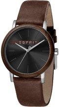 Esprit ES1G030L0025