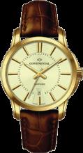 Continental ZEG. CON 24150-GD256330