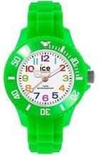 Ice Watch Ice Mini 000746