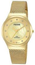 Pulsar PU-PH8130X1