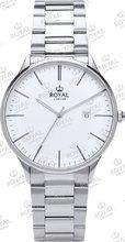 Royal London Enfield 41388-04