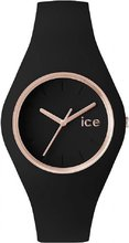 Ice Watch 000979