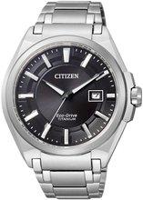 Citizen Titanium BM6930-57E