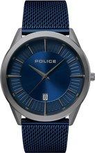 Police PL.15305JSU/03MM