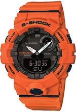 Casio G-Shock GBA-800-4AER