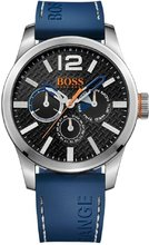 Hugo Boss Orange 1513250