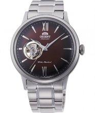 Orient RA-AG0027Y10B