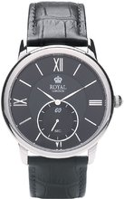 Royal London Merton 41417-02