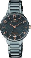 Citizen EM0528-82H