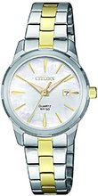 Citizen Elegance EU6074-51D