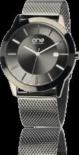 One OG5284CM32E