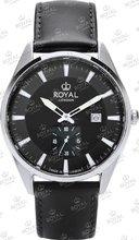 Royal London Merton 41394-01