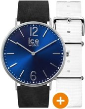 Ice Watch CHL.B.NOR.41.N.15