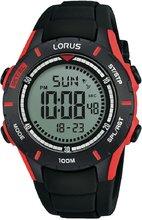 Lorus R2361MX9