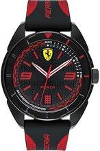 Scuderia Ferrari 0830515 Forza