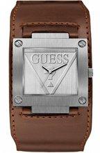 Guess W1166G1