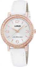 Lorus LOR-RG202JX9
