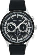 Police PL.15412JSTB/02