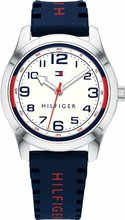 Tommy Hilfiger Th Communion 1791458