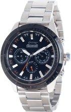 Slazenger SL.09.6092.2.03