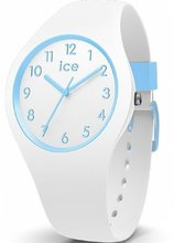 Ice Watch 014425