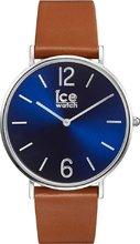 Ice Watch 001520