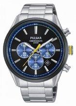 Pulsar PT3727X1