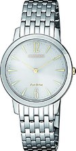 Citizen Elegance EX1498-87A