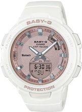 Casio Baby-G BSA-B100MF-7AER