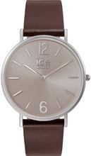 Ice Watch 001518