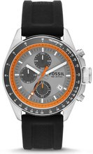 Fossil CH2900